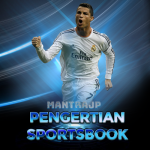 Pengertian Sportsbook MantraJP